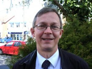 Rupert Kyrle web