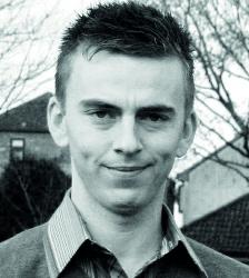 Cllr Kevin Hughes